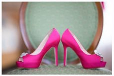 Bridal shoes 61